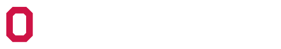 The Ohio State University Office of Human Resources logo